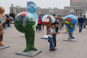 astana-day-festivities