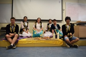 kazakh-culture-day