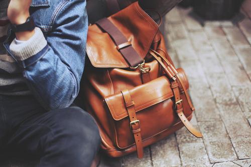 backpack-boy-brown-cool-Favim.com-839146