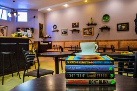 books-and-coffee-745x497