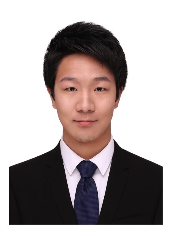 Shen Yizhen